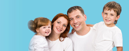 Family Dentists in Raynes Park